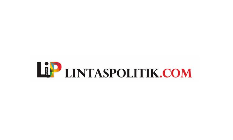 lintaspolitik.com